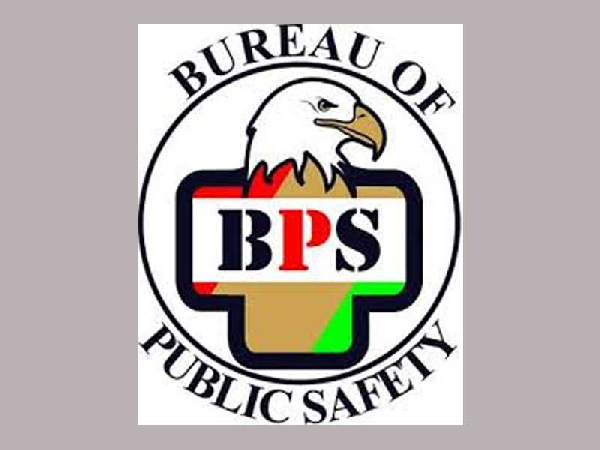 Businesses must abide by regulations to prevent fire outbreaks – Bureau of Public Safety