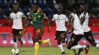 Ghana must beat Guinea Bissau on Tuesday to seal qualification to the next stage of the competition