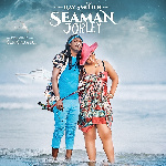 Cover art for Kay Smooth's Seaman Jorley