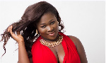 If I cheat on my boyfriend again, I'm done with relationships - Sista Afia vows