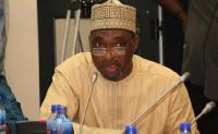 Alhaji Muntaka Mubarak, Minority Chief Whip of Ghana's Parliament