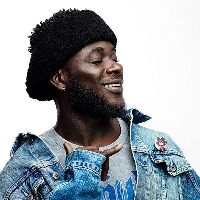 B4bonah's Kpeme track featuring Mugeez is out