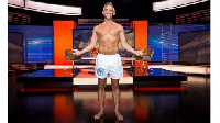 Loose-fitting boxer shorts are linked to improved sperm counts