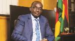 Zimbabwe veep resigns over sexual allegations he denies