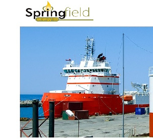 Springfield Energy