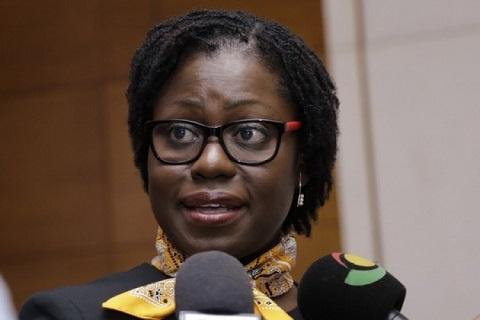 BoG speaks on UT Bank founder, Kofi Amoabeng, Beige Bank CEO, Mike Nyinaku\'s arrest