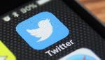 The Nigerian government has shut down Twitter