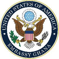 Emergency visas will still be processed