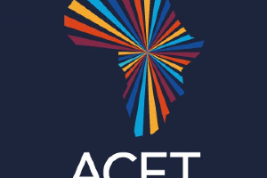 African Centre for Economic Transformation