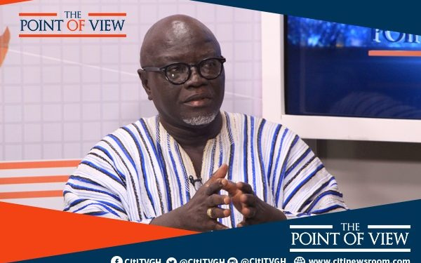 Banks unwilling to give us financial support – Rice Millers lament