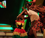 GMB 2020 finale: Contestants preach peace ahead of elections