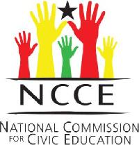 File photo: NCCE logo