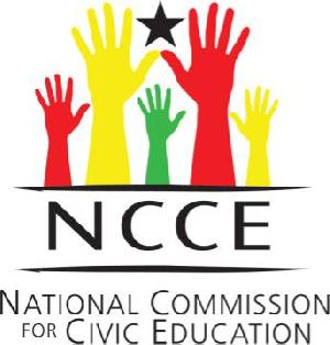 Ncce Elect