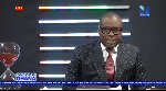 LIVESTREAMED: Good Evening Ghana on Metro TV