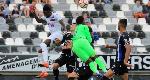 Ghana's Emmanuel Lomotey misses Amiens' trip to Ajaccio due to injury