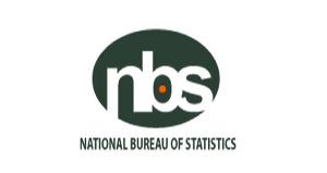 National Bureau Of Statistics.png