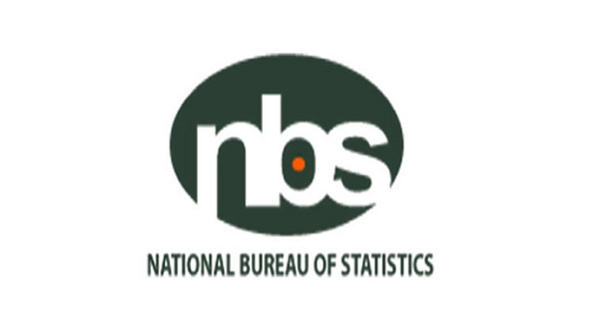 N224.85bn was generated as Non-Import VAT
