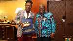 It wouldn't have been a crime for Akufo-Addo to congratulate Shatta Wale – Bulldog