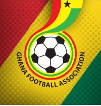 GFA workers have have informed government to work swiftly to resolve the case