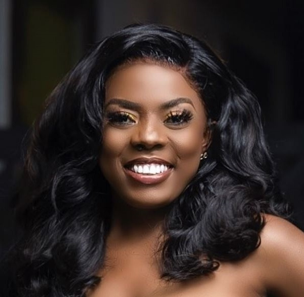 Family and Friends Govt: Ghanaians must wake up – Nana Aba