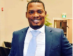 We need godfathers to grow the music industry – Kwasi Ernest
