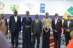 SDIP partners govt to host Ghana SDGs Country Financing Roadmap Roundtable