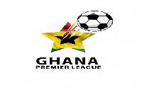 GPL has been postponed