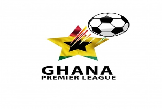 GFA announces new date of Premier League commencement