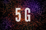 Why data is key in the era of 5G