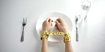 Eating disorders can be bad for the body