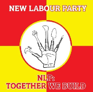 New Labour Party