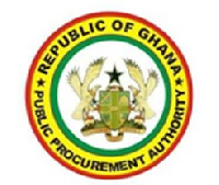 Public Procurement Authority (PPA)