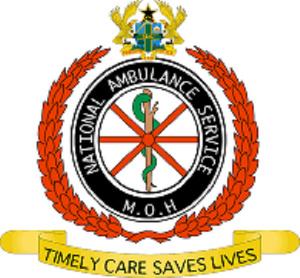 National Ambulance Service 5.png