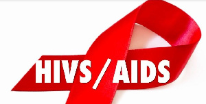 Hiv Aids New