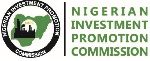 The investments were tracked from 15 projects across eight States