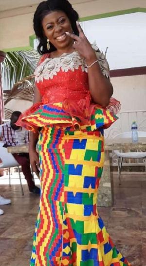 Agness Opoku3333