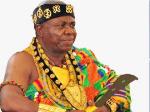 'Don't intimidate innocent electorates' – Osie Adza Tekpor reacts to military presence in Volta region