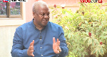 Re: 2020 elections: Mahama promises more mortuaries for Zongo communities