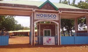 NOBISCO