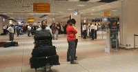 17.5 percent VAT on domestic air tickets scrapped by government