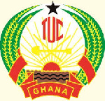 Don't exclude security agencies from unification of pension benefits – TUC to government