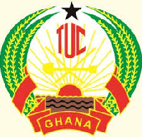TUC calls on workers to comply with the restriction of movement of persons in Accra