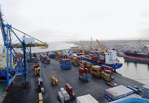 Importers and Exporters Association reiterates call for suspension increment in port charges