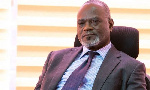 I blame Dr Kofi Amoah for GFA and Palmer dispute - Abe Pobee