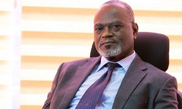 Election 2020: Stop promising freebies – Kofi Amoah to Politicians