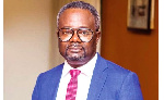 Kofi Akpaloo descends on John Mahama over 'stolen' campaign promise