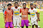 Friday Debate: Who wins the 2020/21 Ghana Premier League?