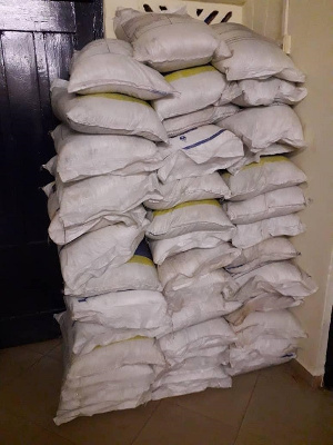 Social Fertilizer Smuggling67889