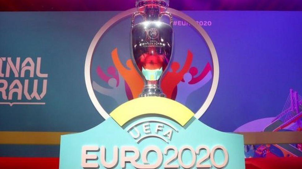This year's edition is set to begin from June 11 and end on July 11, 2021