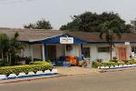 Tema Psychiatry Department